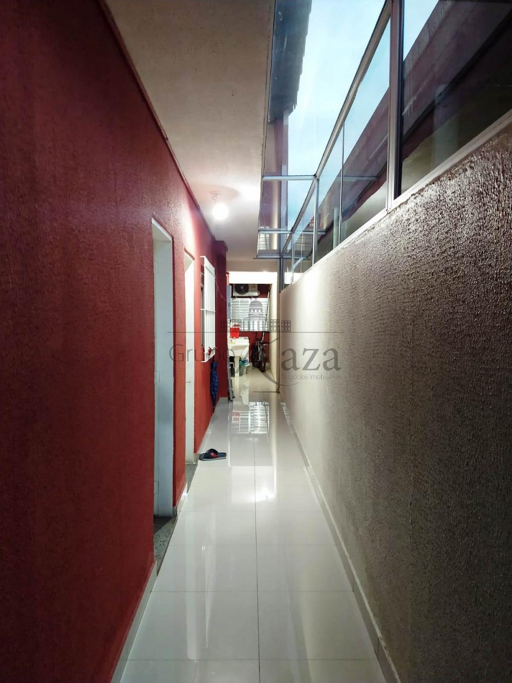 alt='Comprar Casa / Sobrado em São José dos Campos R$ 390.000,00 - Foto 19' title='Comprar Casa / Sobrado em São José dos Campos R$ 390.000,00 - Foto 19'