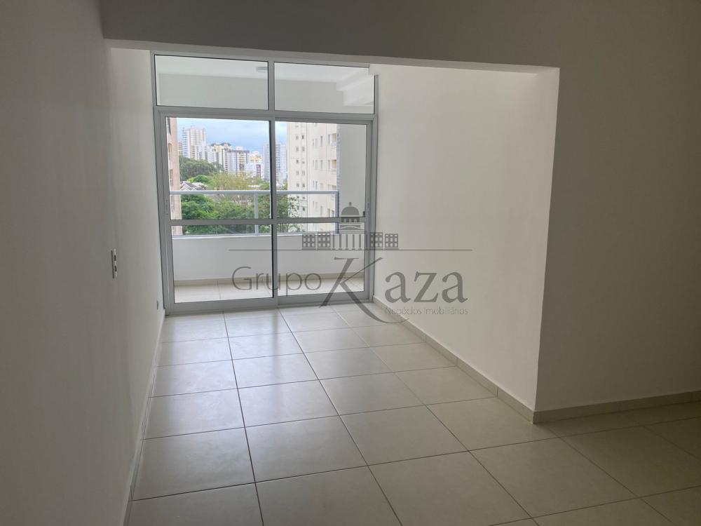 alt='Alugar Apartamento / Padrão em São José dos Campos R$ 2.700,00 - Foto 1' title='Alugar Apartamento / Padrão em São José dos Campos R$ 2.700,00 - Foto 1'
