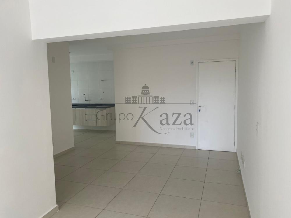 alt='Alugar Apartamento / Padrão em São José dos Campos R$ 2.700,00 - Foto 2' title='Alugar Apartamento / Padrão em São José dos Campos R$ 2.700,00 - Foto 2'
