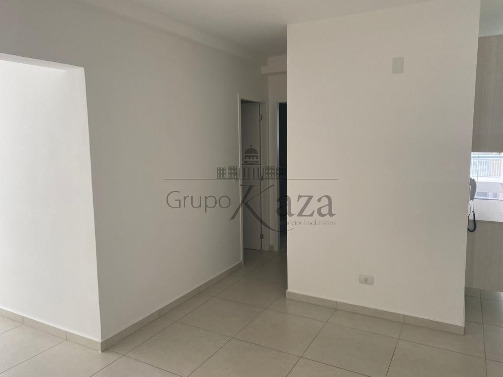 alt='Alugar Apartamento / Padrão em São José dos Campos R$ 2.700,00 - Foto 3' title='Alugar Apartamento / Padrão em São José dos Campos R$ 2.700,00 - Foto 3'