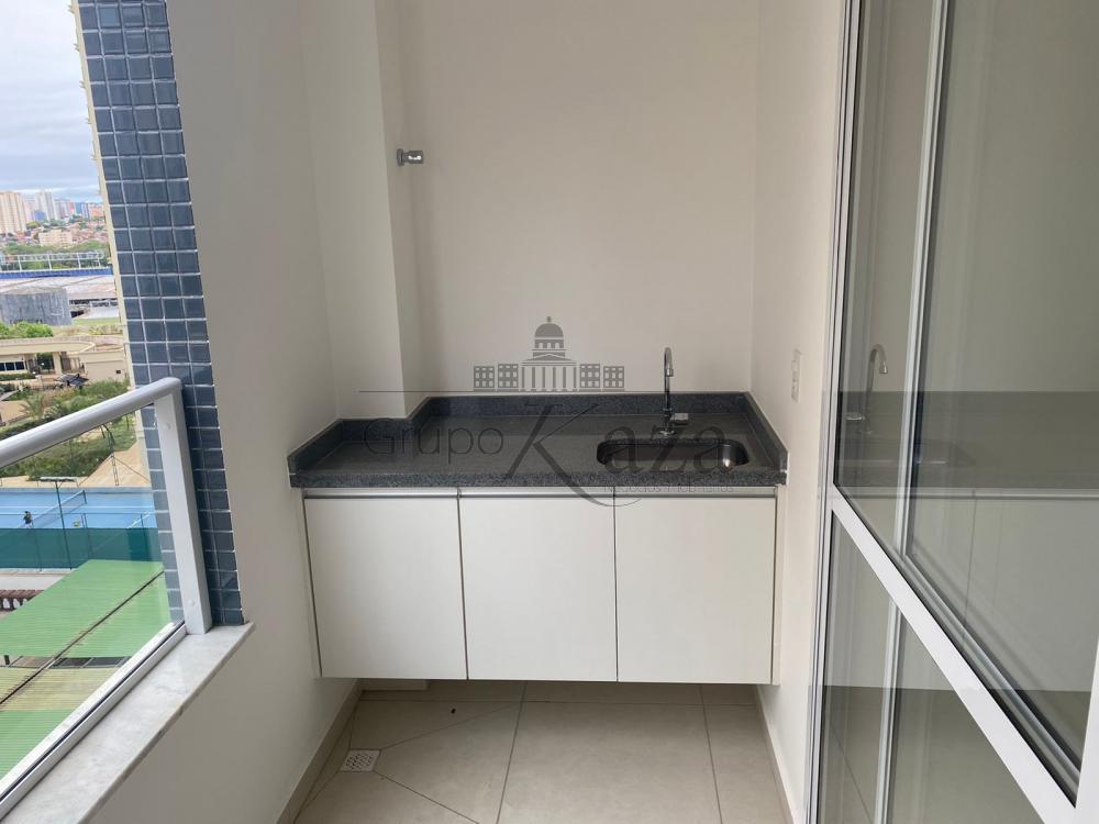 alt='Alugar Apartamento / Padrão em São José dos Campos R$ 2.700,00 - Foto 4' title='Alugar Apartamento / Padrão em São José dos Campos R$ 2.700,00 - Foto 4'