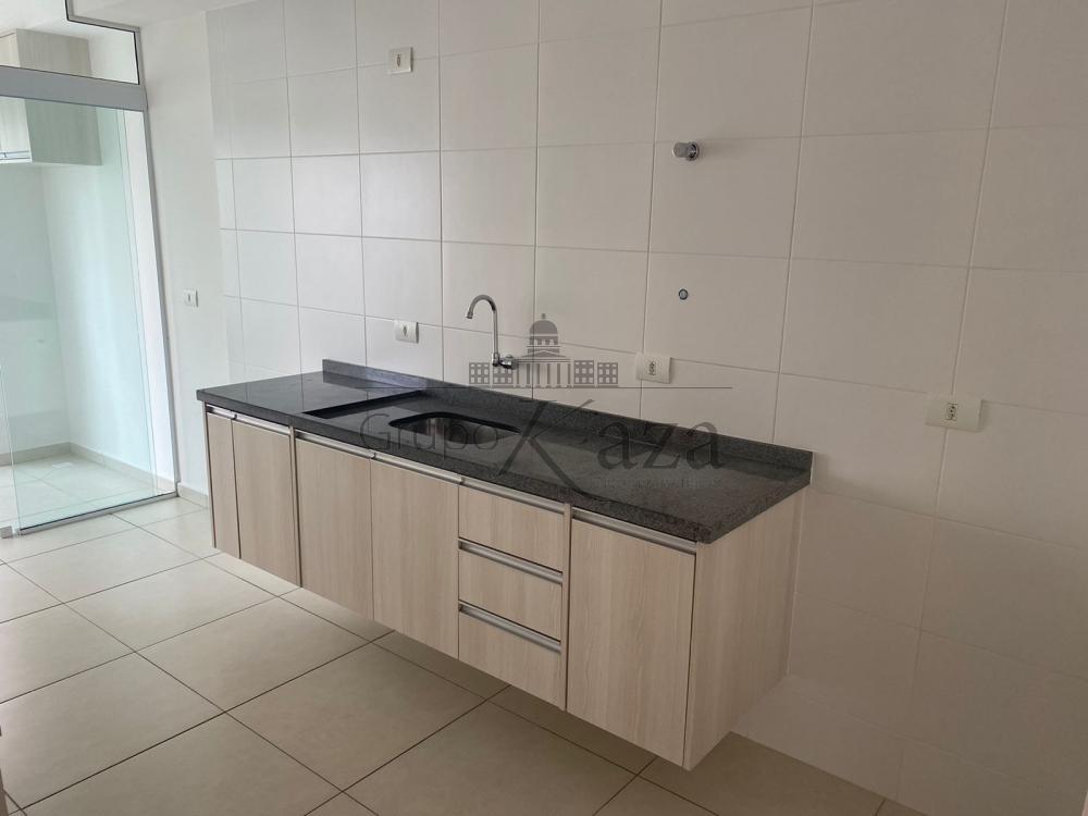 alt='Alugar Apartamento / Padrão em São José dos Campos R$ 2.700,00 - Foto 5' title='Alugar Apartamento / Padrão em São José dos Campos R$ 2.700,00 - Foto 5'