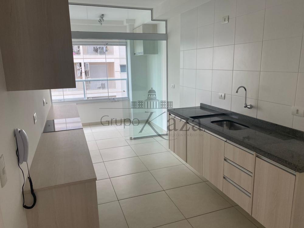 alt='Alugar Apartamento / Padrão em São José dos Campos R$ 2.700,00 - Foto 6' title='Alugar Apartamento / Padrão em São José dos Campos R$ 2.700,00 - Foto 6'