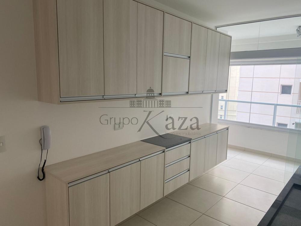 alt='Alugar Apartamento / Padrão em São José dos Campos R$ 2.700,00 - Foto 7' title='Alugar Apartamento / Padrão em São José dos Campos R$ 2.700,00 - Foto 7'