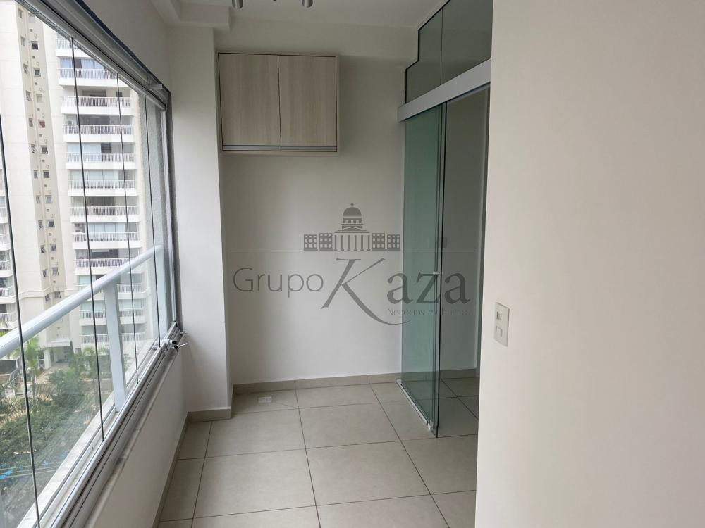 alt='Alugar Apartamento / Padrão em São José dos Campos R$ 2.700,00 - Foto 9' title='Alugar Apartamento / Padrão em São José dos Campos R$ 2.700,00 - Foto 9'