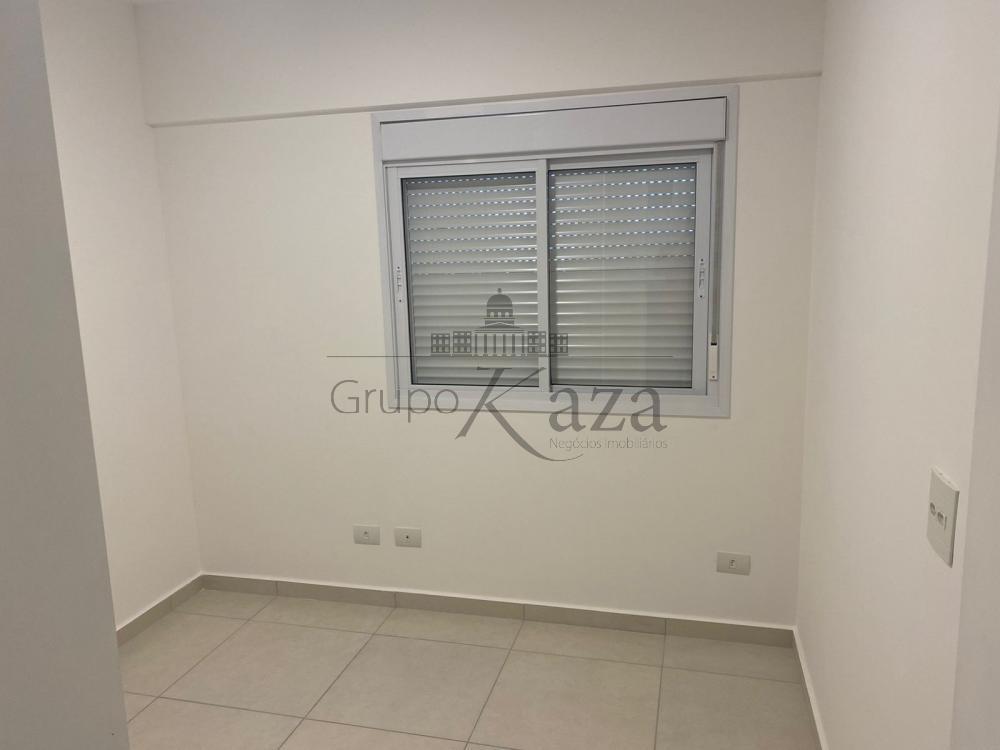 alt='Alugar Apartamento / Padrão em São José dos Campos R$ 2.700,00 - Foto 11' title='Alugar Apartamento / Padrão em São José dos Campos R$ 2.700,00 - Foto 11'