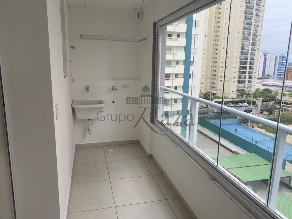 alt='Alugar Apartamento / Padrão em São José dos Campos R$ 2.700,00 - Foto 10' title='Alugar Apartamento / Padrão em São José dos Campos R$ 2.700,00 - Foto 10'