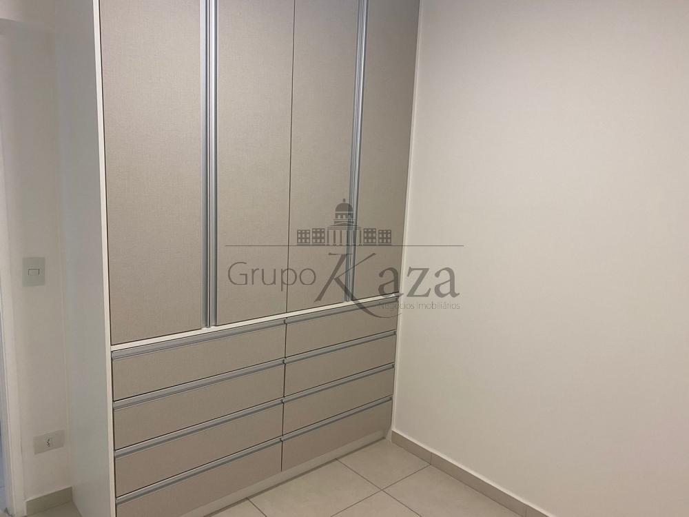 alt='Alugar Apartamento / Padrão em São José dos Campos R$ 2.700,00 - Foto 13' title='Alugar Apartamento / Padrão em São José dos Campos R$ 2.700,00 - Foto 13'