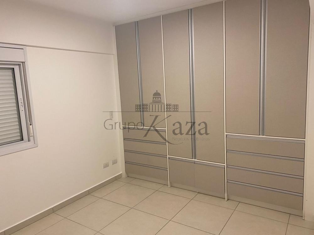 alt='Alugar Apartamento / Padrão em São José dos Campos R$ 2.700,00 - Foto 16' title='Alugar Apartamento / Padrão em São José dos Campos R$ 2.700,00 - Foto 16'