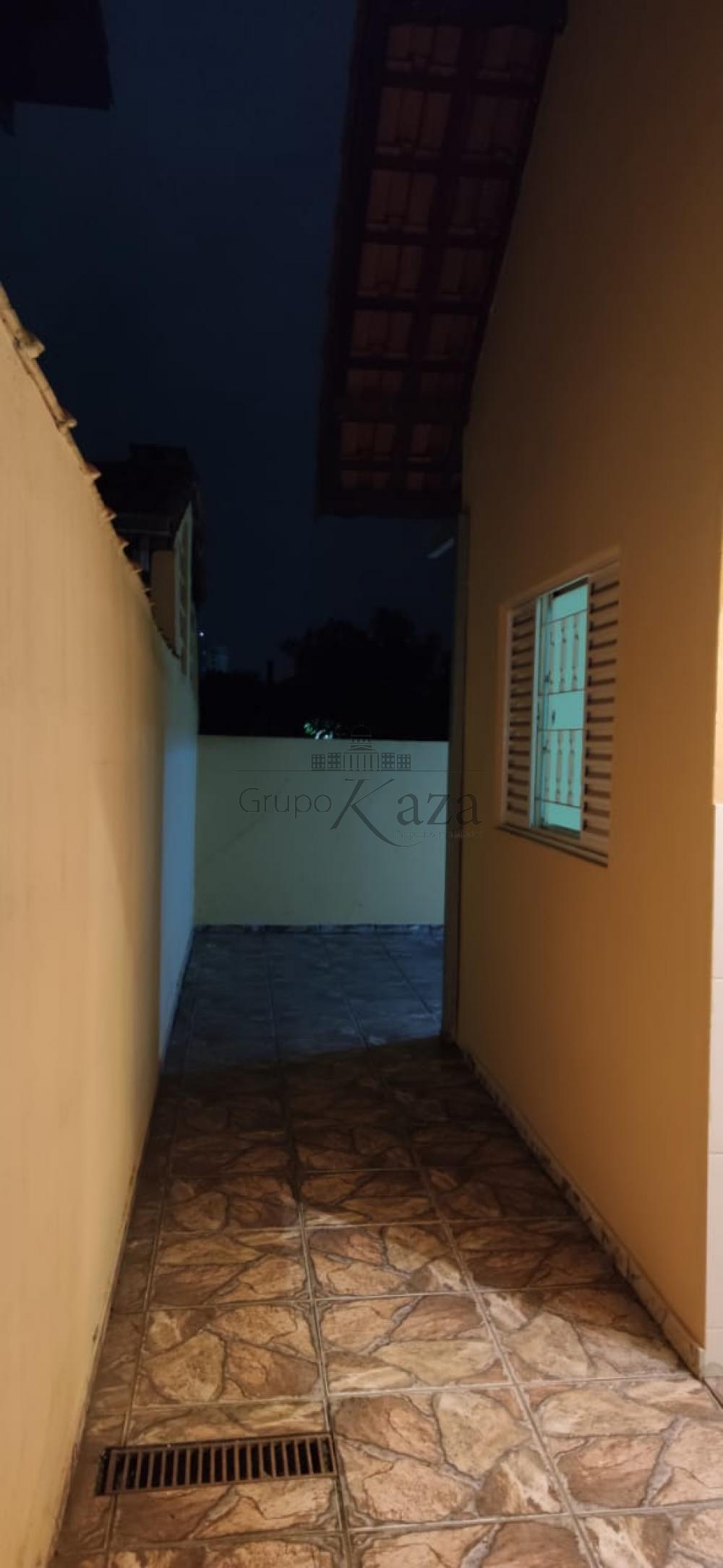 alt='Comprar Casa / Sobrado em São José dos Campos R$ 430.000,00 - Foto 26' title='Comprar Casa / Sobrado em São José dos Campos R$ 430.000,00 - Foto 26'