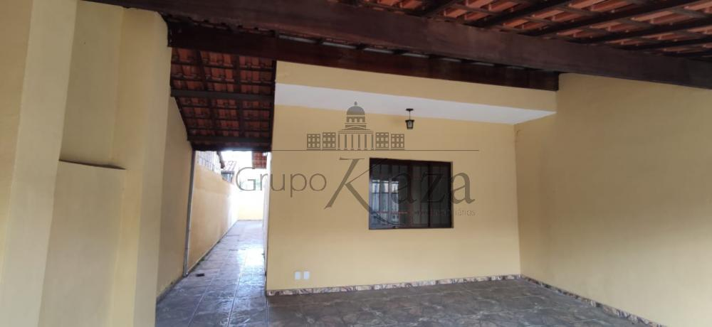 alt='Comprar Casa / Sobrado em São José dos Campos R$ 430.000,00 - Foto 1' title='Comprar Casa / Sobrado em São José dos Campos R$ 430.000,00 - Foto 1'