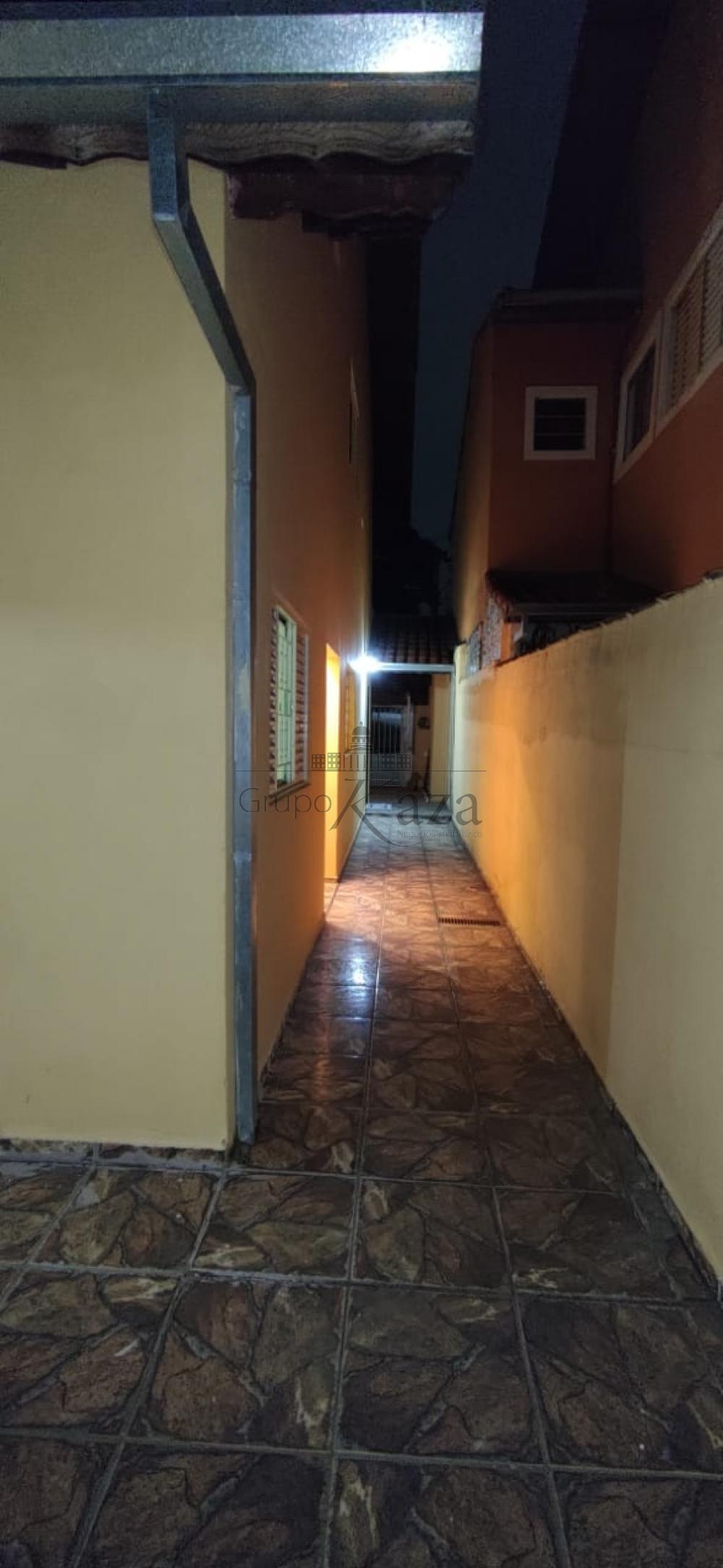 alt='Comprar Casa / Sobrado em São José dos Campos R$ 430.000,00 - Foto 24' title='Comprar Casa / Sobrado em São José dos Campos R$ 430.000,00 - Foto 24'