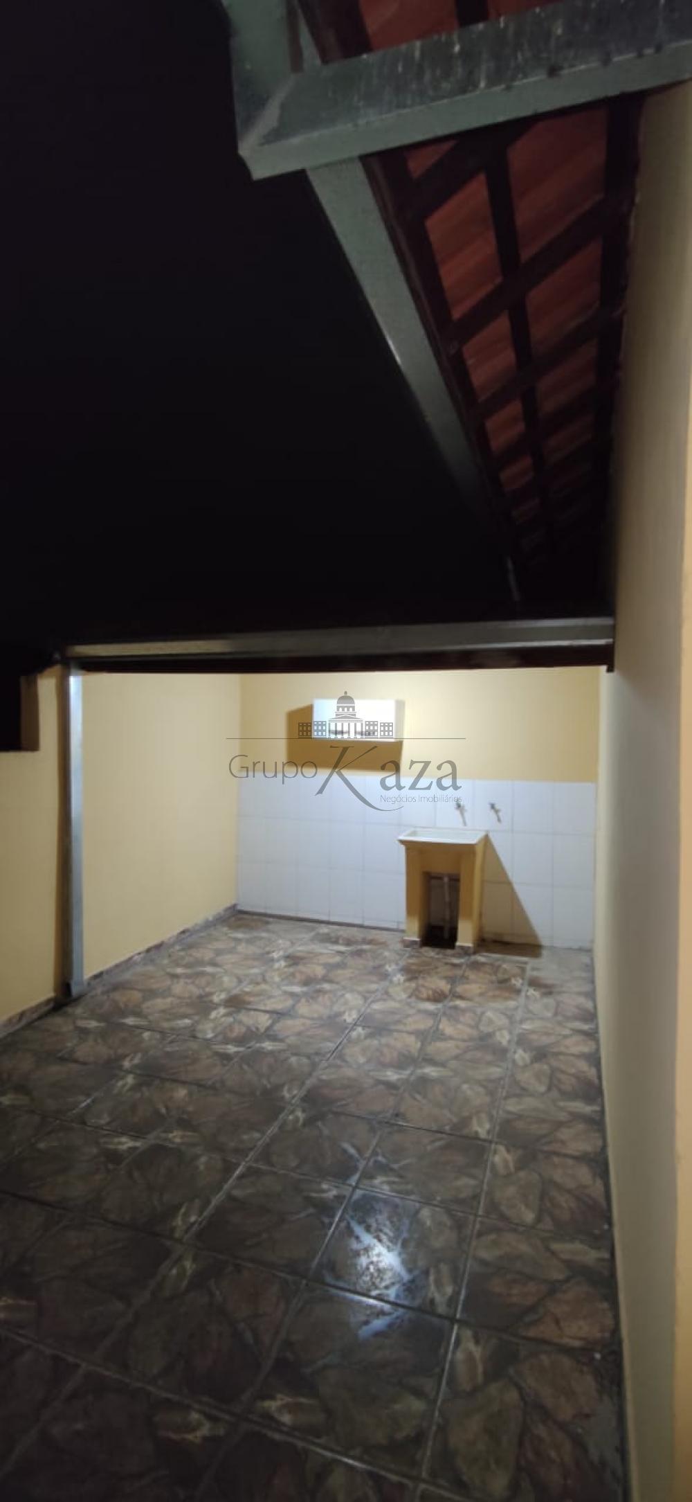 alt='Comprar Casa / Sobrado em São José dos Campos R$ 430.000,00 - Foto 23' title='Comprar Casa / Sobrado em São José dos Campos R$ 430.000,00 - Foto 23'