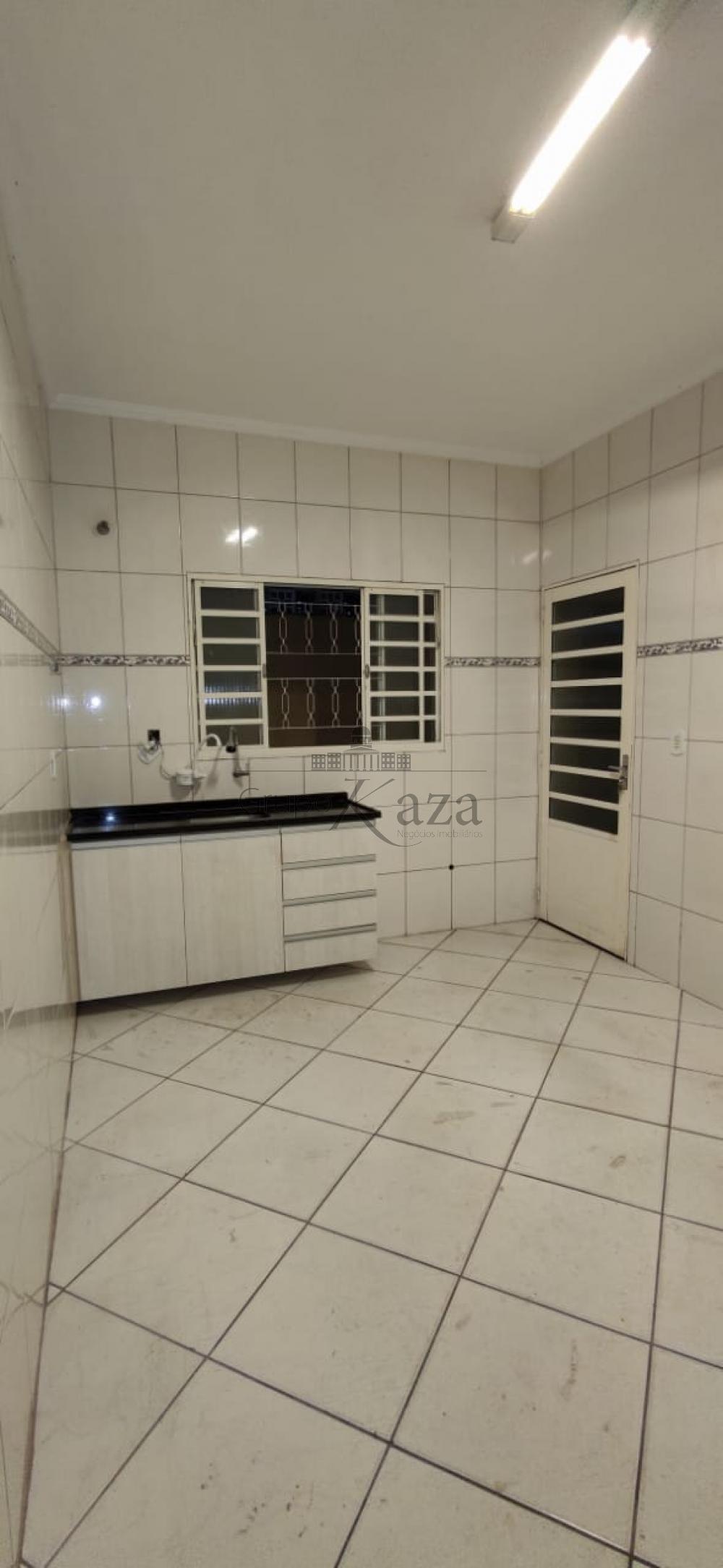 alt='Comprar Casa / Sobrado em São José dos Campos R$ 430.000,00 - Foto 7' title='Comprar Casa / Sobrado em São José dos Campos R$ 430.000,00 - Foto 7'