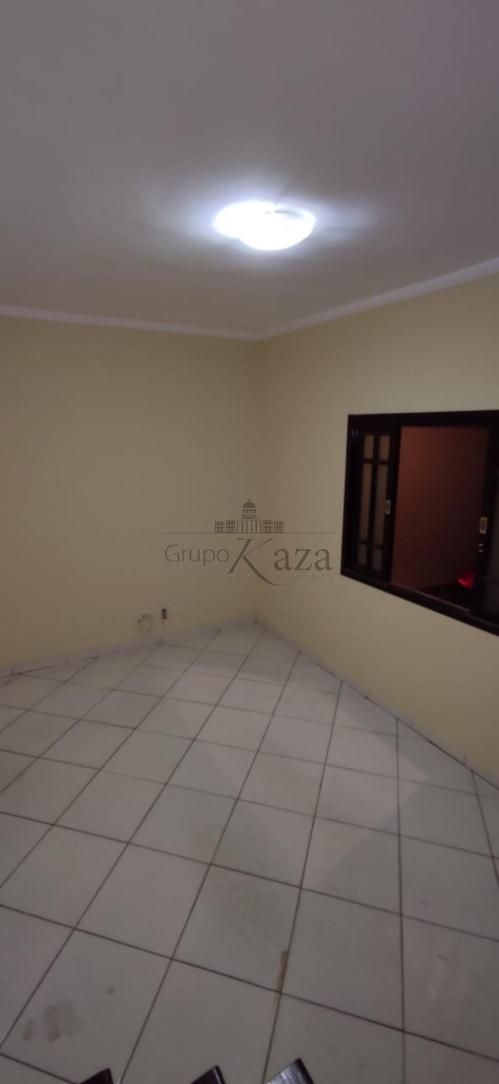 alt='Comprar Casa / Sobrado em São José dos Campos R$ 430.000,00 - Foto 4' title='Comprar Casa / Sobrado em São José dos Campos R$ 430.000,00 - Foto 4'