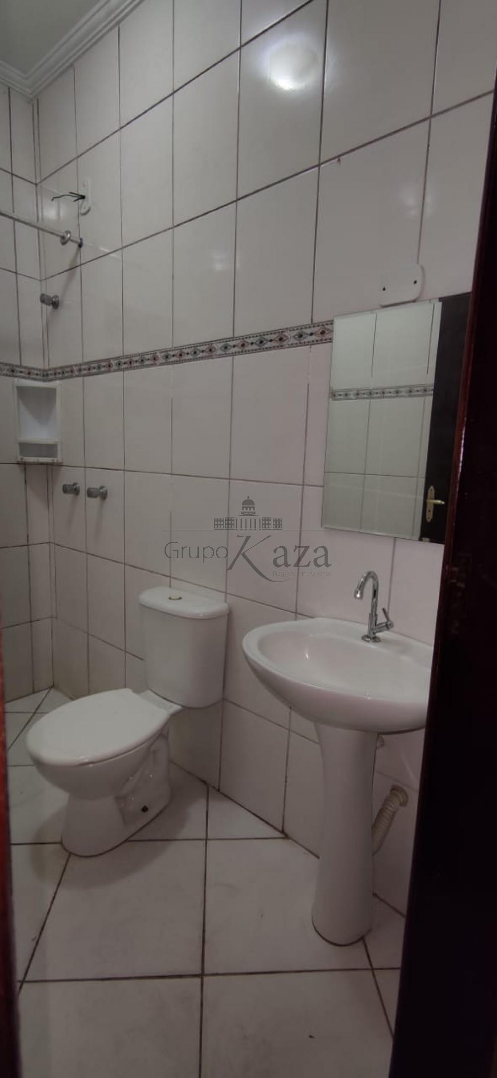 alt='Comprar Casa / Sobrado em São José dos Campos R$ 430.000,00 - Foto 17' title='Comprar Casa / Sobrado em São José dos Campos R$ 430.000,00 - Foto 17'