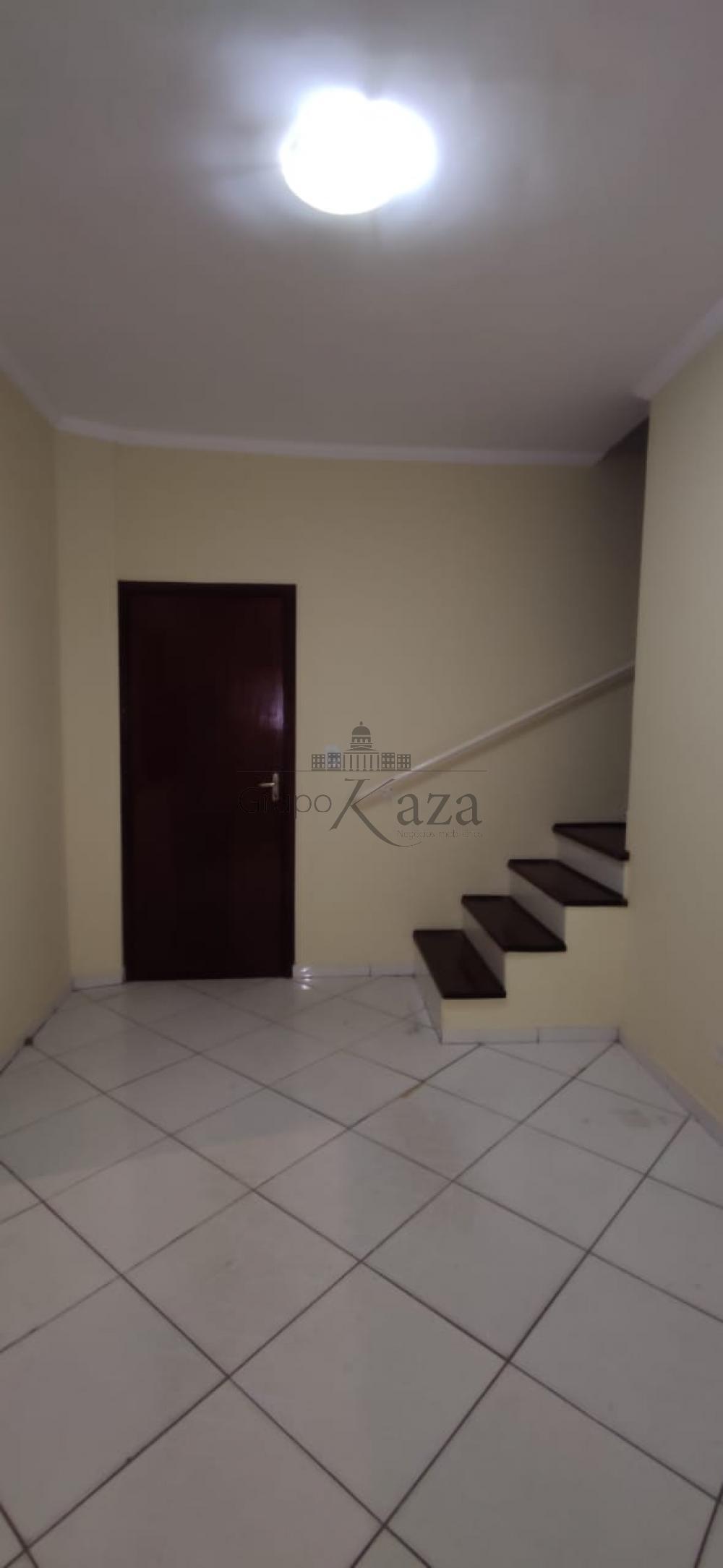 alt='Comprar Casa / Sobrado em São José dos Campos R$ 430.000,00 - Foto 27' title='Comprar Casa / Sobrado em São José dos Campos R$ 430.000,00 - Foto 27'