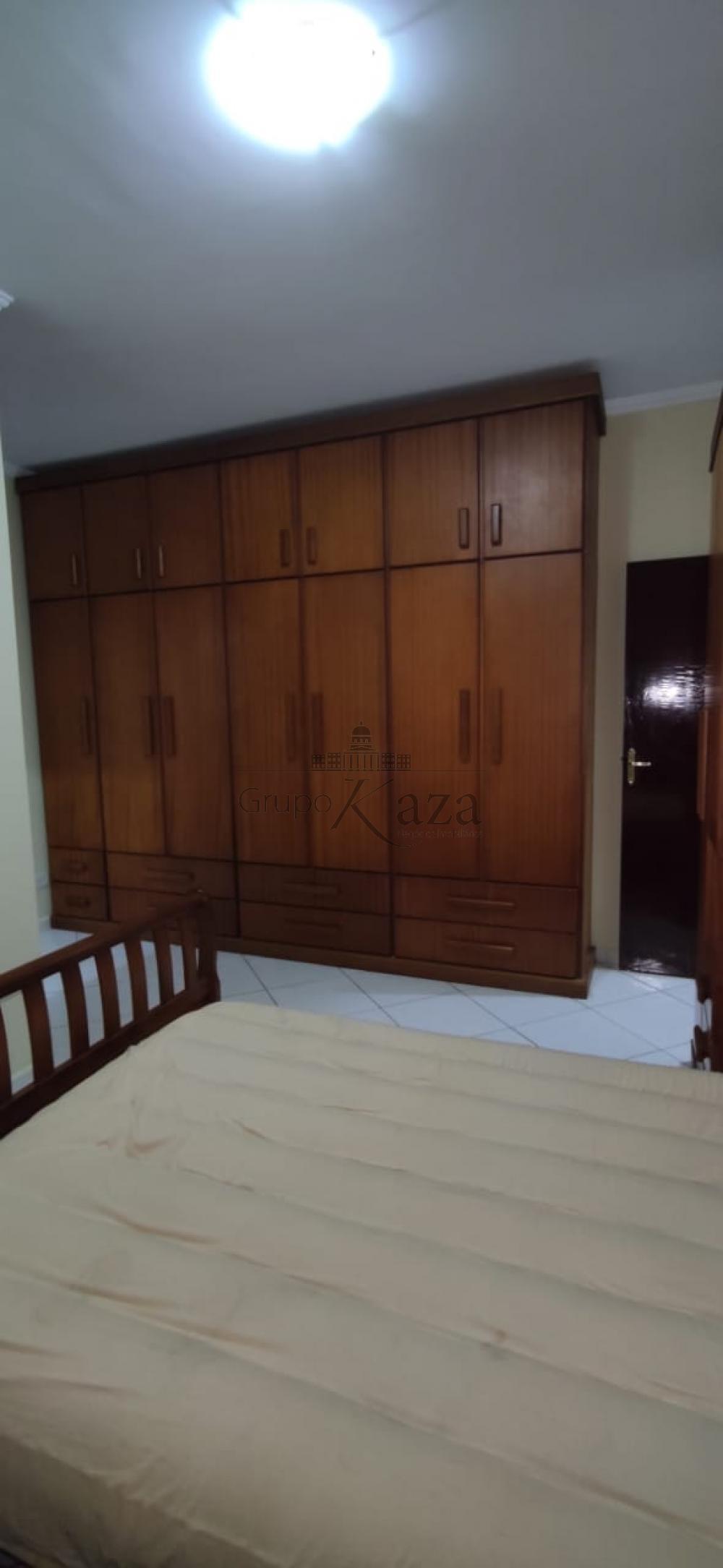 alt='Comprar Casa / Sobrado em São José dos Campos R$ 430.000,00 - Foto 19' title='Comprar Casa / Sobrado em São José dos Campos R$ 430.000,00 - Foto 19'