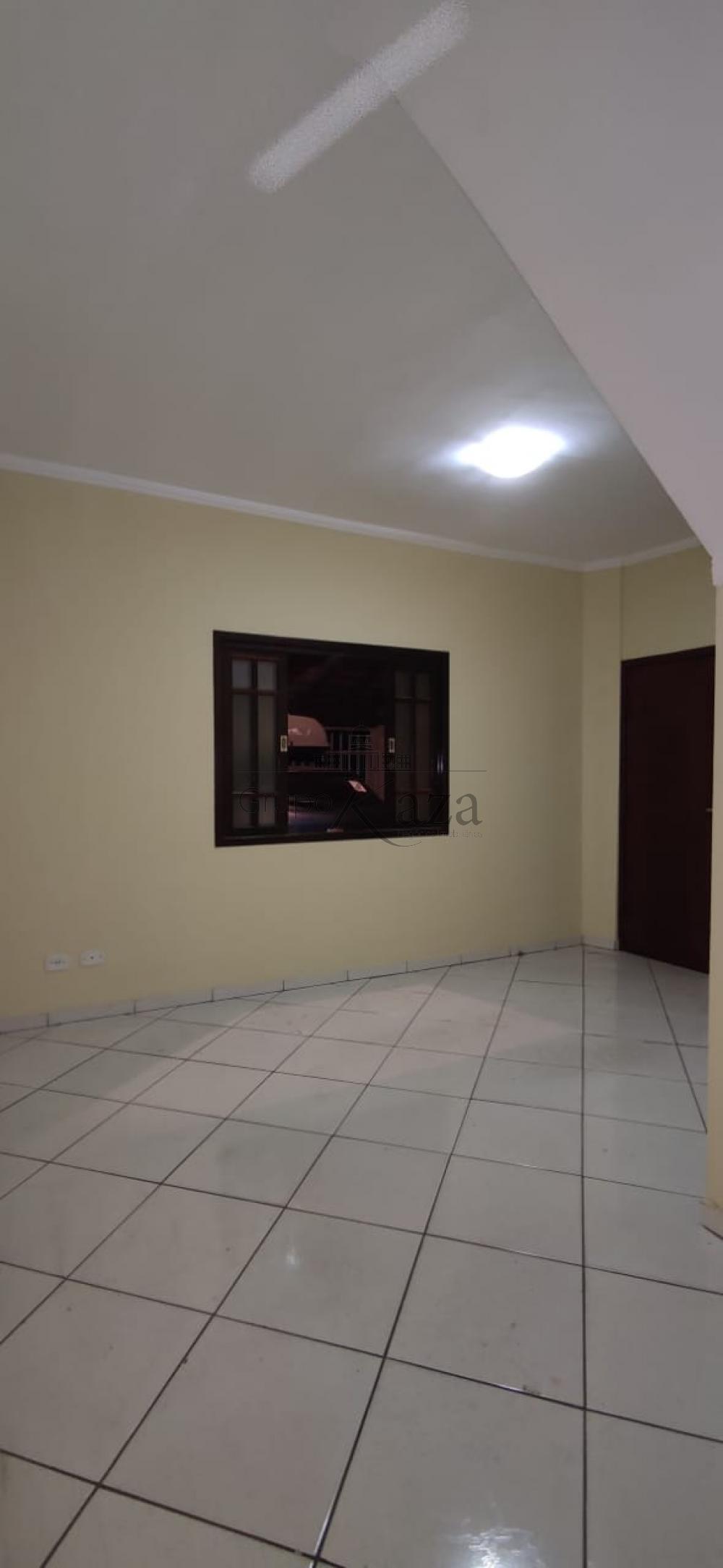 alt='Comprar Casa / Sobrado em São José dos Campos R$ 430.000,00 - Foto 14' title='Comprar Casa / Sobrado em São José dos Campos R$ 430.000,00 - Foto 14'