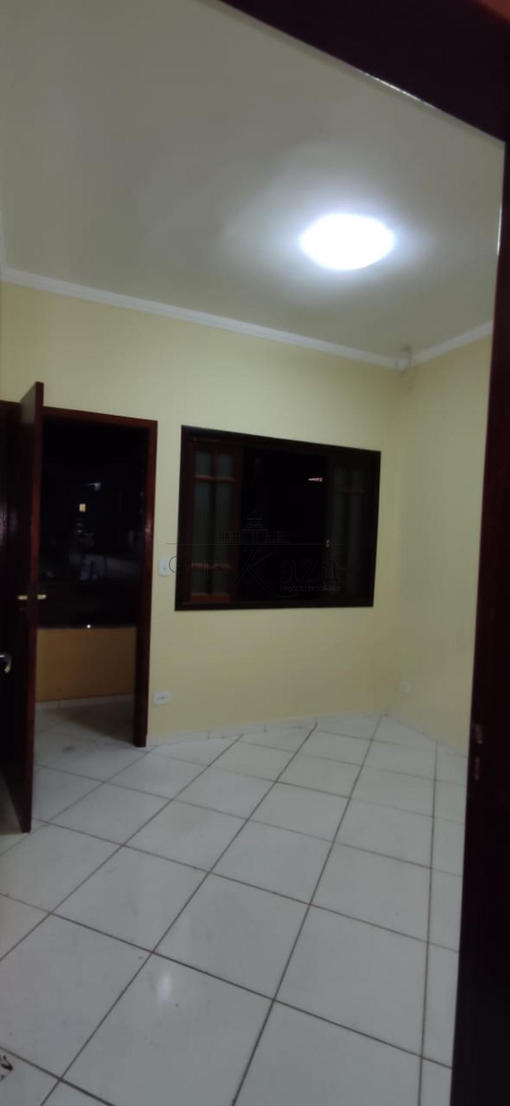 alt='Comprar Casa / Sobrado em São José dos Campos R$ 430.000,00 - Foto 13' title='Comprar Casa / Sobrado em São José dos Campos R$ 430.000,00 - Foto 13'
