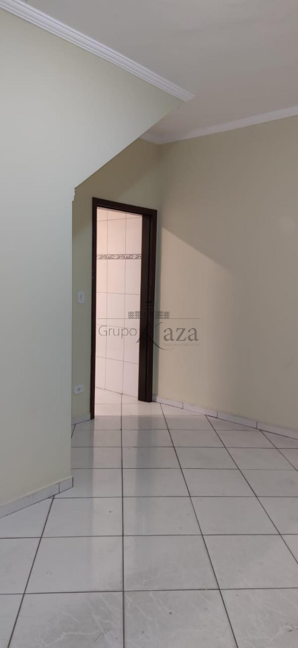 alt='Comprar Casa / Sobrado em São José dos Campos R$ 430.000,00 - Foto 6' title='Comprar Casa / Sobrado em São José dos Campos R$ 430.000,00 - Foto 6'