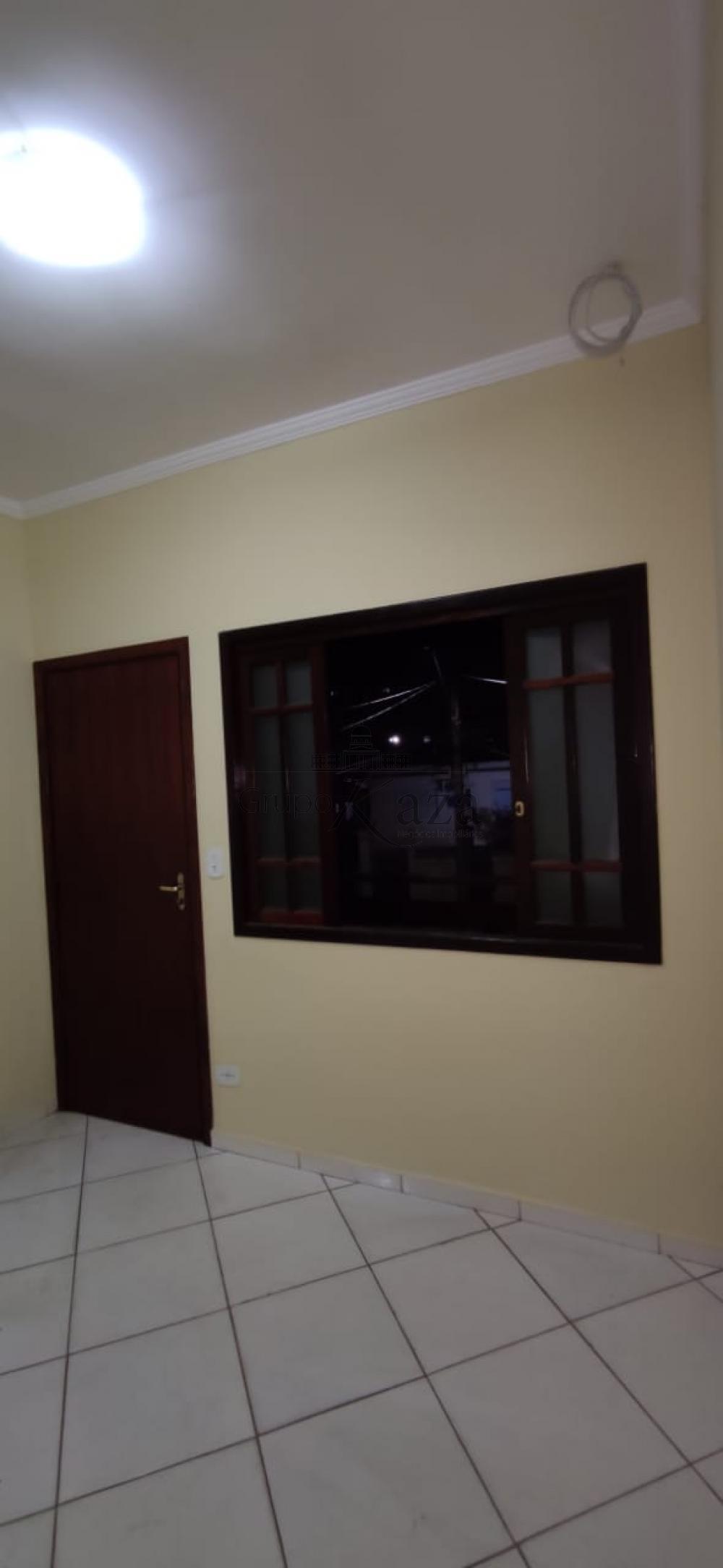 alt='Comprar Casa / Sobrado em São José dos Campos R$ 430.000,00 - Foto 12' title='Comprar Casa / Sobrado em São José dos Campos R$ 430.000,00 - Foto 12'