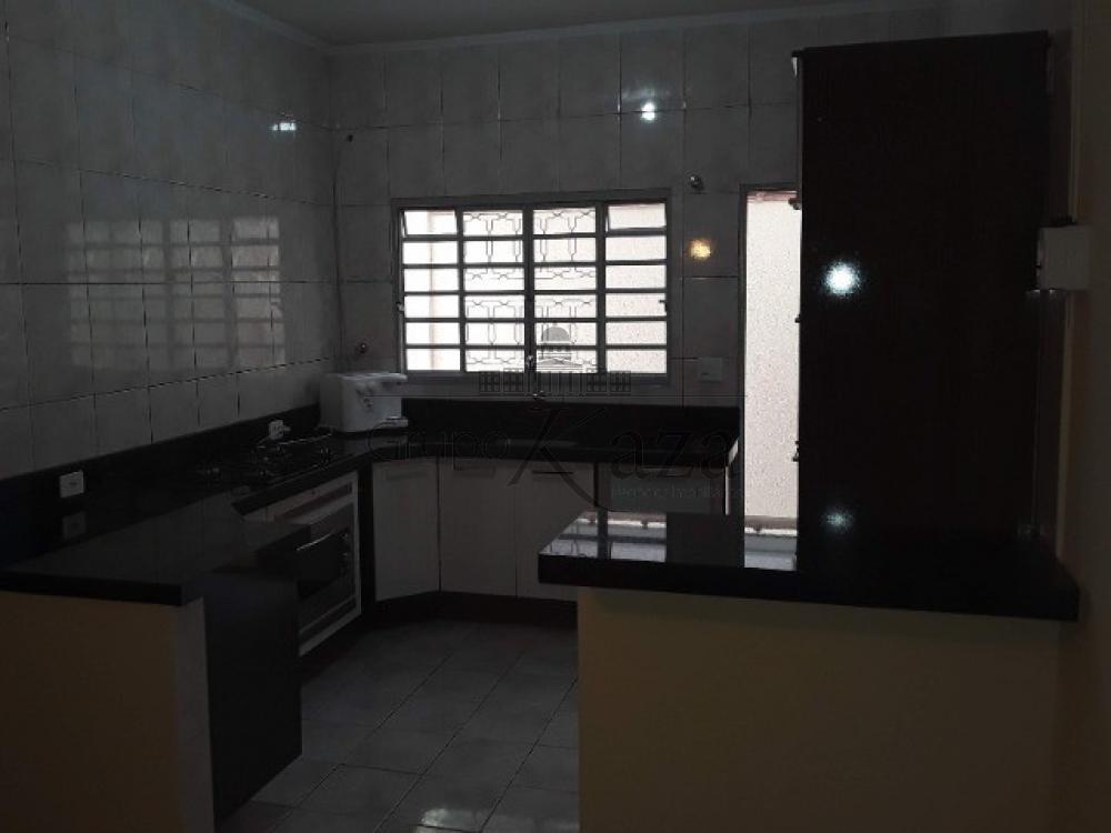 alt='Comprar Casa / Térrea em São José dos Campos R$ 475.000,00 - Foto 5' title='Comprar Casa / Térrea em São José dos Campos R$ 475.000,00 - Foto 5'