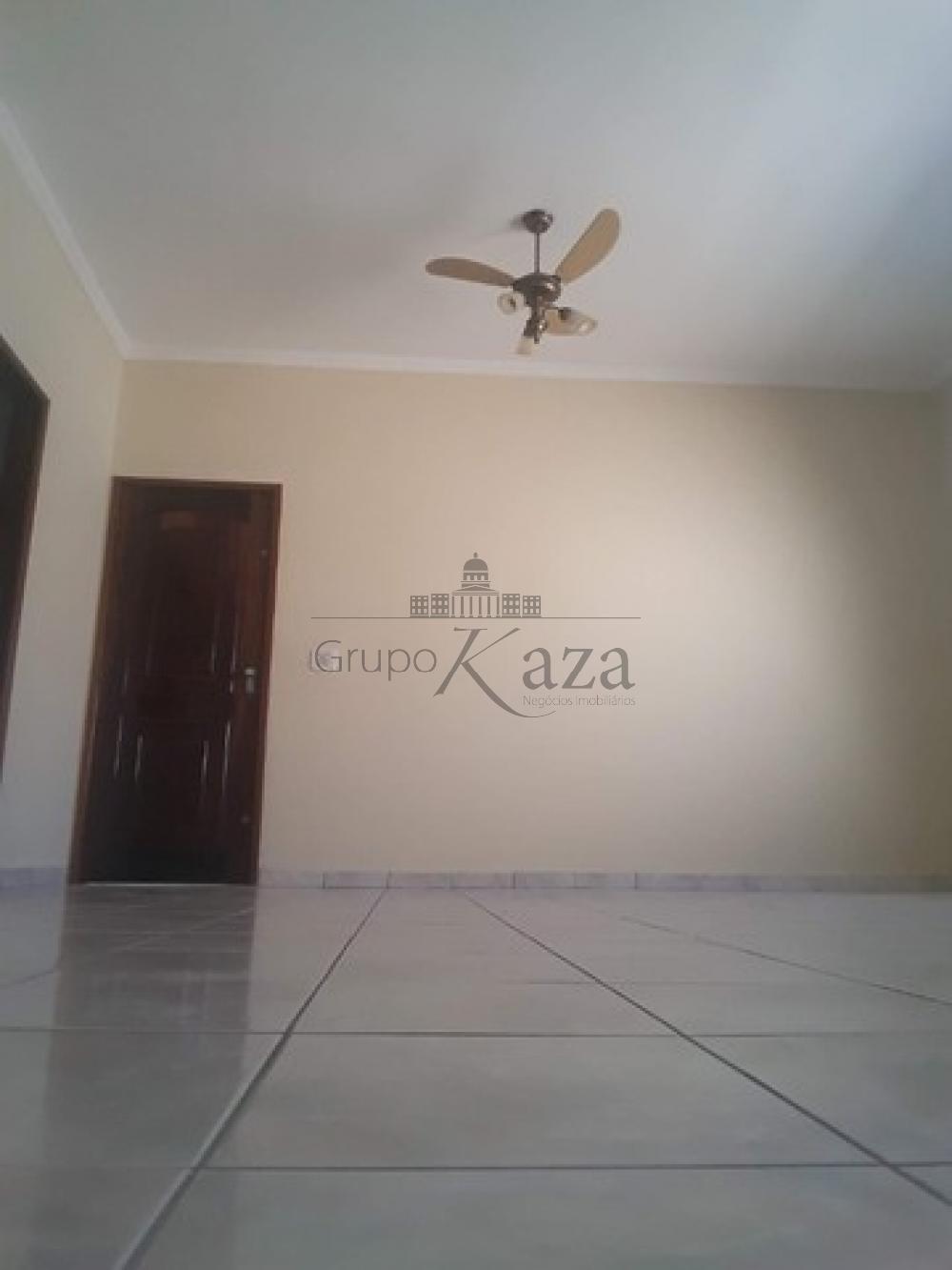 alt='Comprar Casa / Térrea em São José dos Campos R$ 475.000,00 - Foto 3' title='Comprar Casa / Térrea em São José dos Campos R$ 475.000,00 - Foto 3'