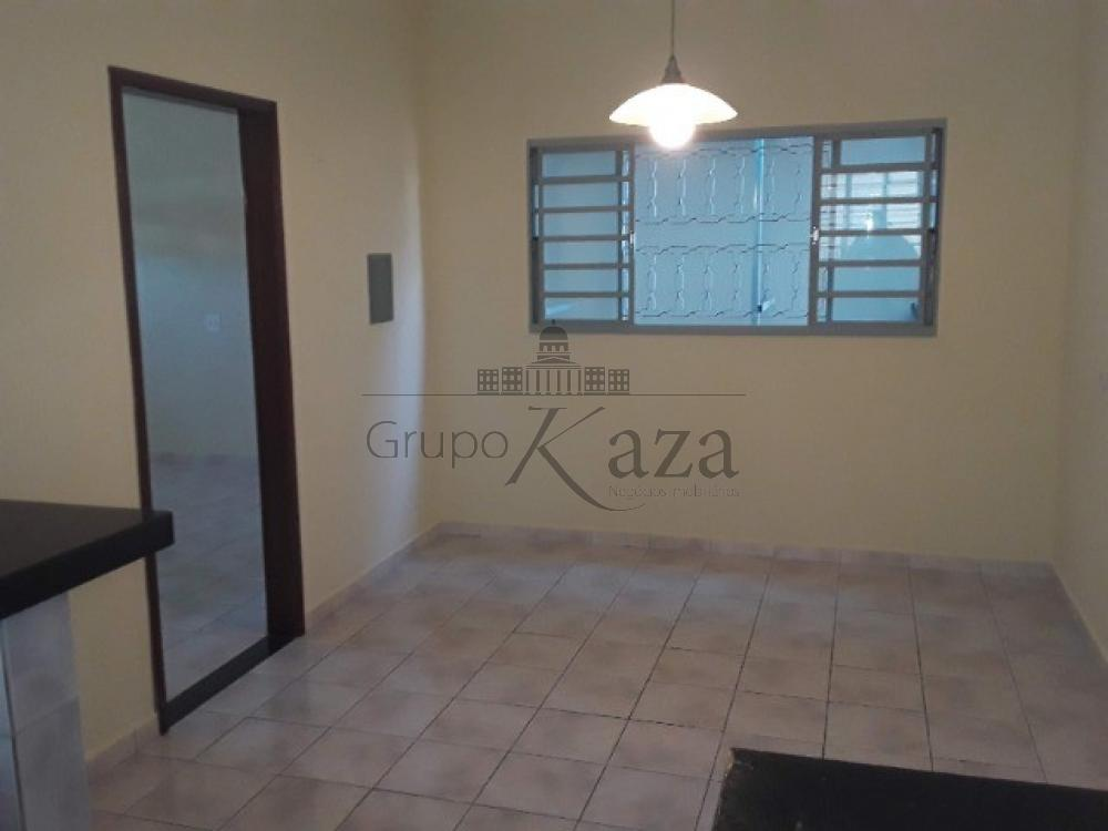 alt='Comprar Casa / Térrea em São José dos Campos R$ 475.000,00 - Foto 4' title='Comprar Casa / Térrea em São José dos Campos R$ 475.000,00 - Foto 4'