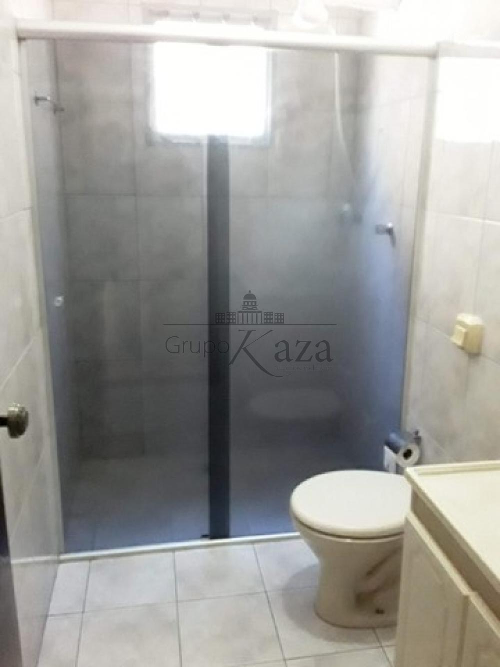 alt='Comprar Casa / Térrea em São José dos Campos R$ 475.000,00 - Foto 9' title='Comprar Casa / Térrea em São José dos Campos R$ 475.000,00 - Foto 9'