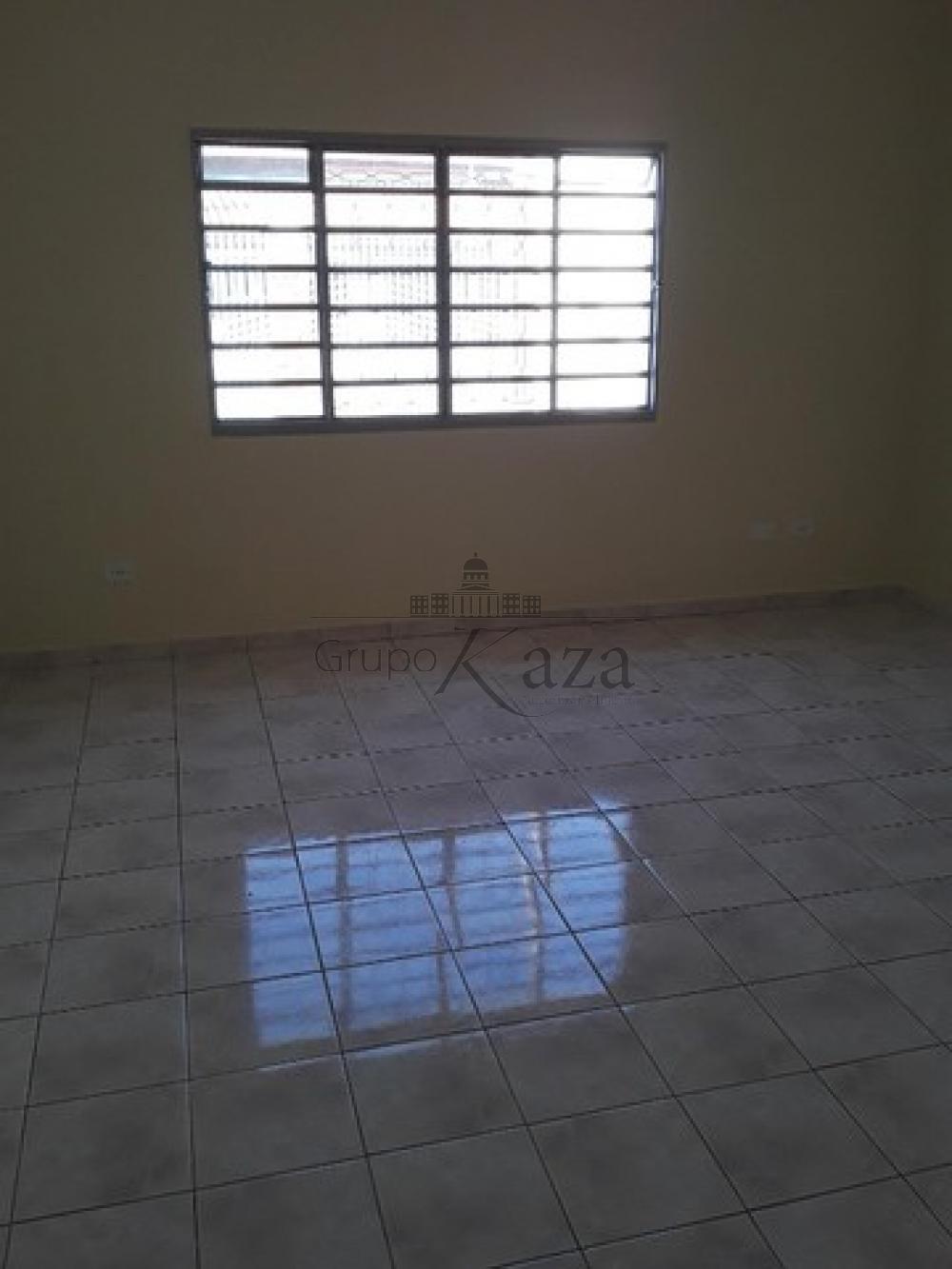alt='Comprar Casa / Térrea em São José dos Campos R$ 475.000,00 - Foto 1' title='Comprar Casa / Térrea em São José dos Campos R$ 475.000,00 - Foto 1'