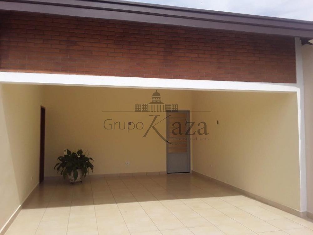 alt='Comprar Casa / Térrea em São José dos Campos R$ 475.000,00 - Foto 14' title='Comprar Casa / Térrea em São José dos Campos R$ 475.000,00 - Foto 14'