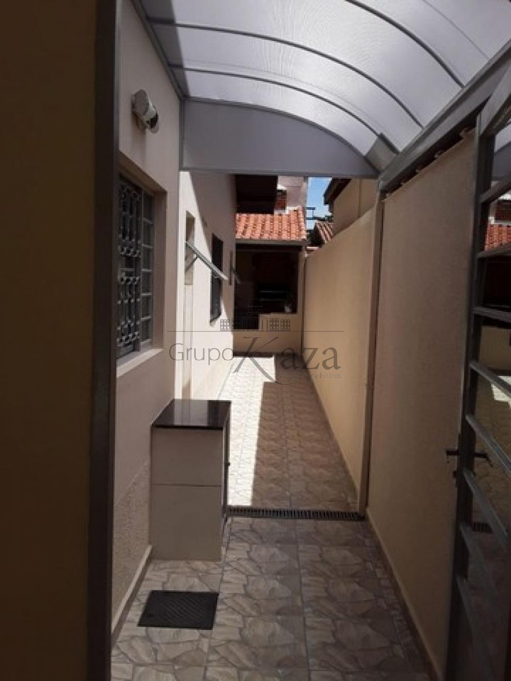 alt='Comprar Casa / Térrea em São José dos Campos R$ 475.000,00 - Foto 11' title='Comprar Casa / Térrea em São José dos Campos R$ 475.000,00 - Foto 11'