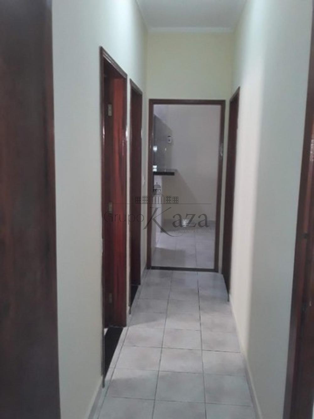 alt='Comprar Casa / Térrea em São José dos Campos R$ 475.000,00 - Foto 8' title='Comprar Casa / Térrea em São José dos Campos R$ 475.000,00 - Foto 8'