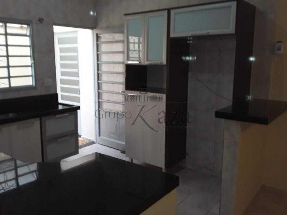 alt='Comprar Casa / Térrea em São José dos Campos R$ 475.000,00 - Foto 6' title='Comprar Casa / Térrea em São José dos Campos R$ 475.000,00 - Foto 6'