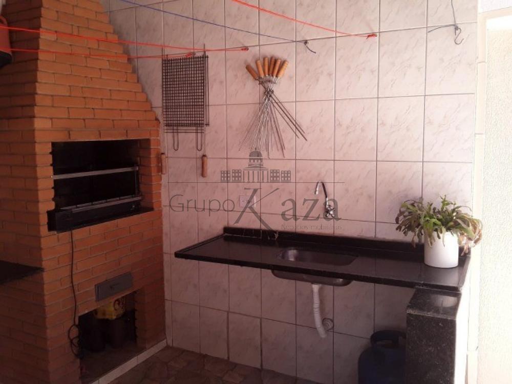 alt='Comprar Casa / Térrea em São José dos Campos R$ 475.000,00 - Foto 13' title='Comprar Casa / Térrea em São José dos Campos R$ 475.000,00 - Foto 13'