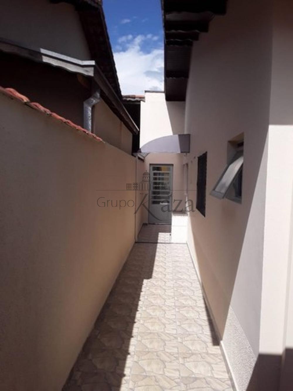 alt='Comprar Casa / Térrea em São José dos Campos R$ 475.000,00 - Foto 12' title='Comprar Casa / Térrea em São José dos Campos R$ 475.000,00 - Foto 12'