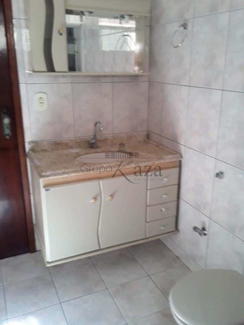 alt='Comprar Casa / Térrea em São José dos Campos R$ 475.000,00 - Foto 10' title='Comprar Casa / Térrea em São José dos Campos R$ 475.000,00 - Foto 10'