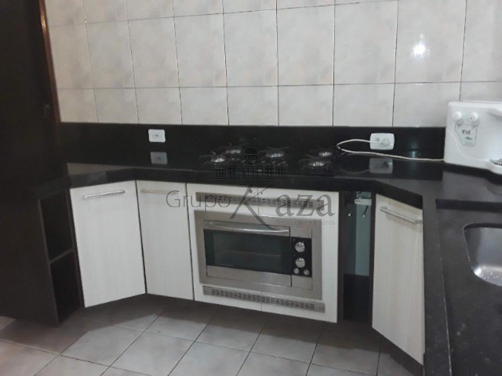 alt='Comprar Casa / Térrea em São José dos Campos R$ 475.000,00 - Foto 7' title='Comprar Casa / Térrea em São José dos Campos R$ 475.000,00 - Foto 7'