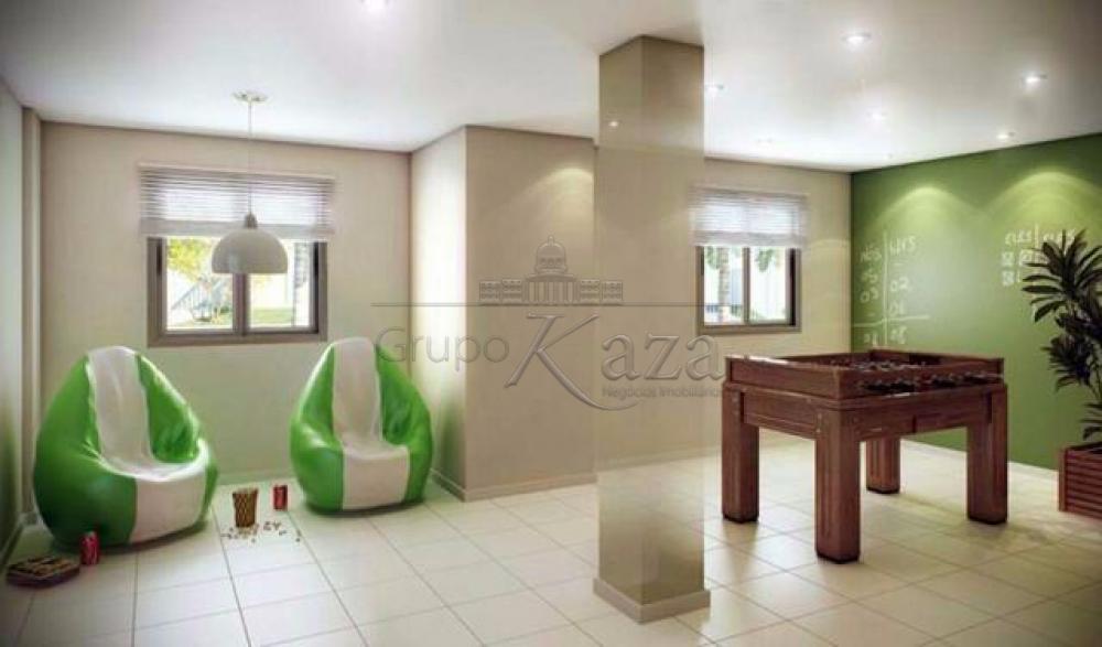 Alugar Apartamento / Padrão em São José dos Campos apenas R$ 1.400,00 - Foto 5