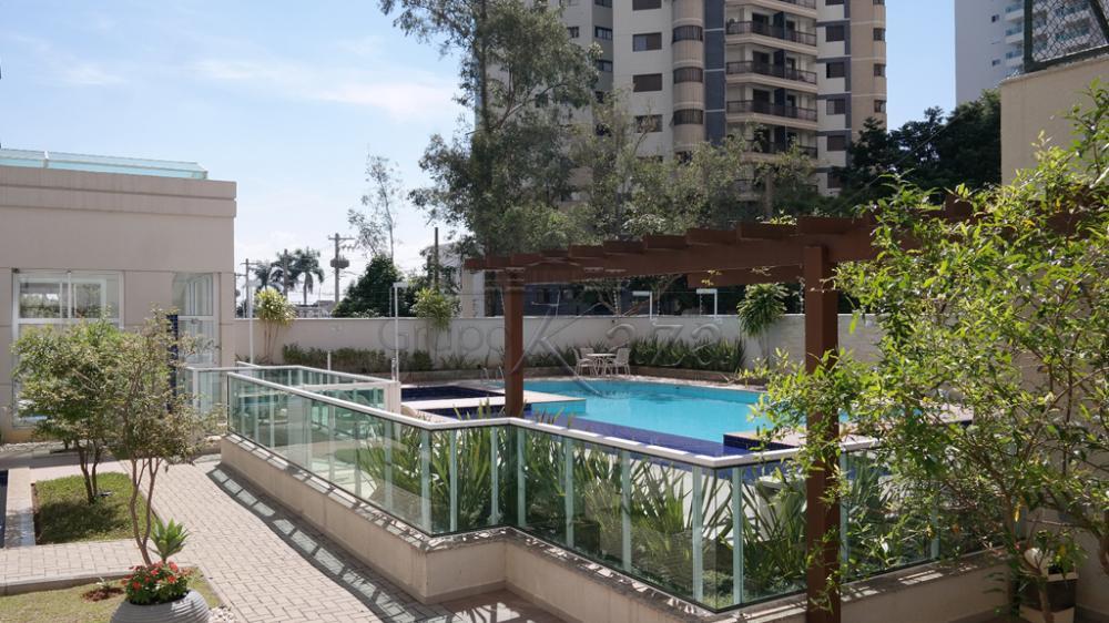 alt='Comprar Apartamento / Padrão em São José dos Campos R$ 1.600.000,00 - Foto 20' title='Comprar Apartamento / Padrão em São José dos Campos R$ 1.600.000,00 - Foto 20'