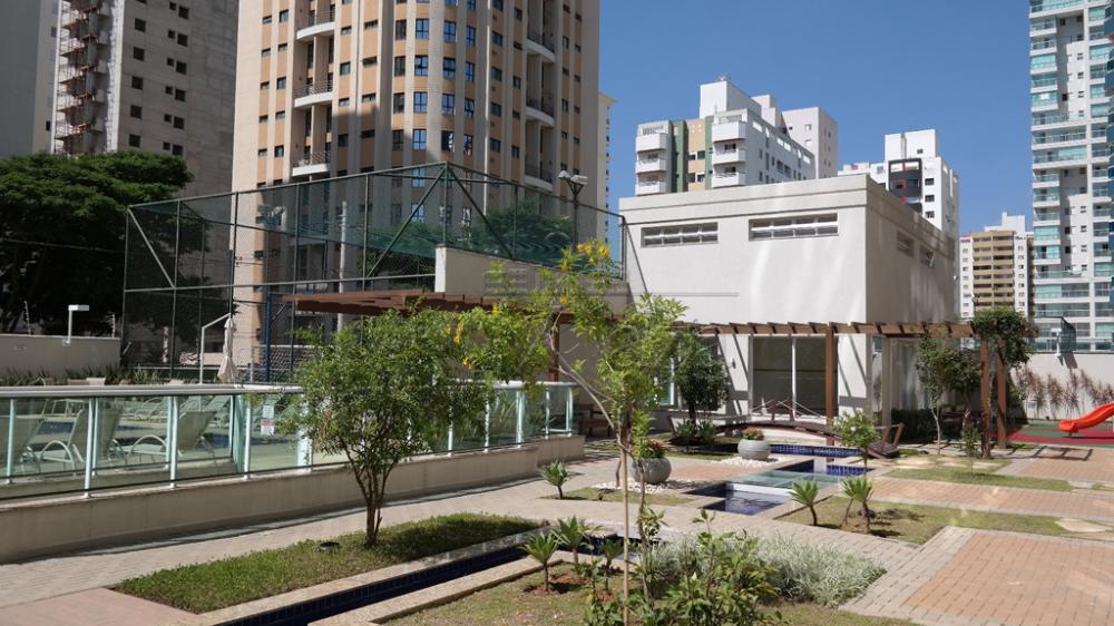 alt='Comprar Apartamento / Padrão em São José dos Campos R$ 1.600.000,00 - Foto 22' title='Comprar Apartamento / Padrão em São José dos Campos R$ 1.600.000,00 - Foto 22'