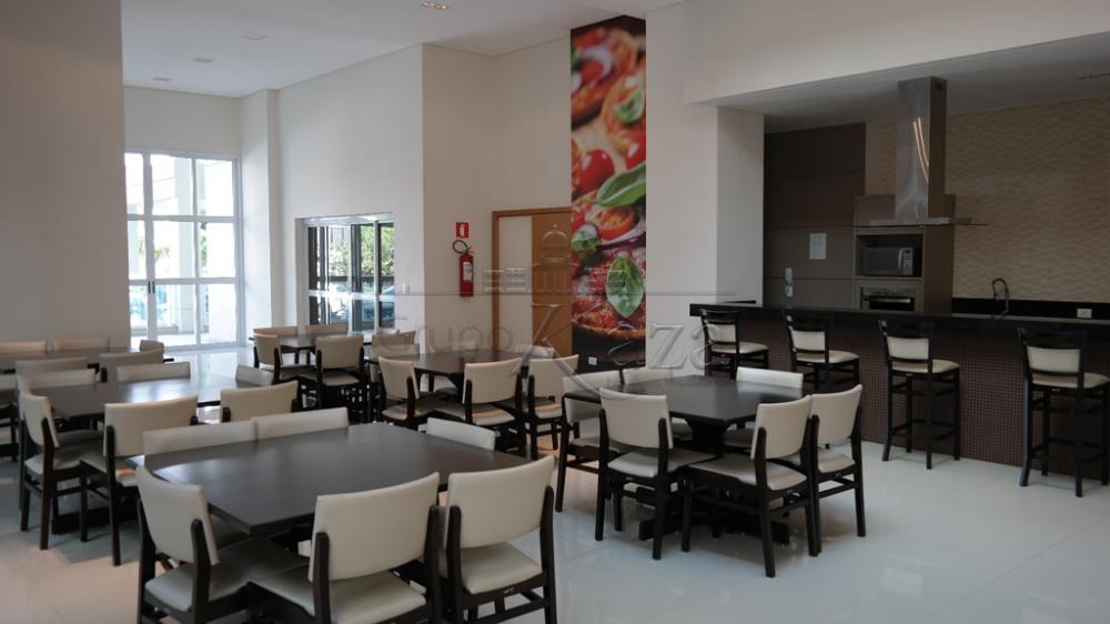 alt='Comprar Apartamento / Padrão em São José dos Campos R$ 1.600.000,00 - Foto 27' title='Comprar Apartamento / Padrão em São José dos Campos R$ 1.600.000,00 - Foto 27'