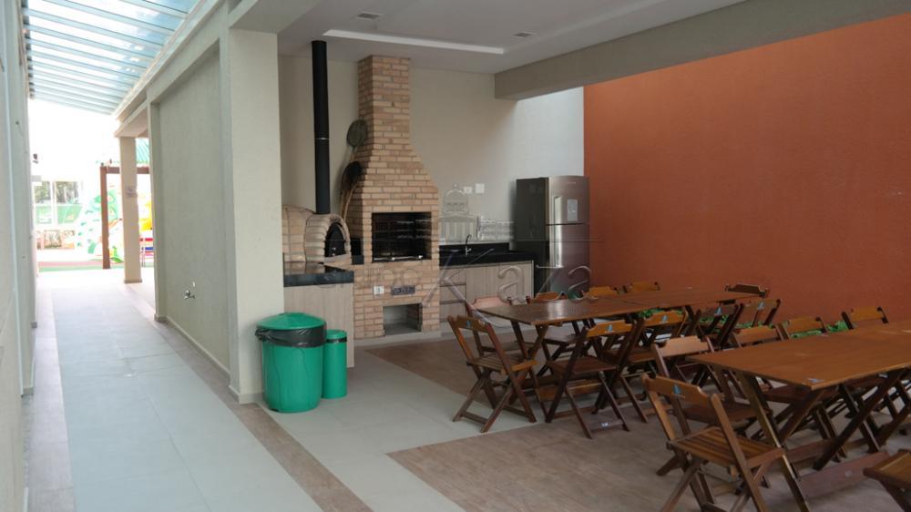 alt='Comprar Apartamento / Padrão em São José dos Campos R$ 1.600.000,00 - Foto 29' title='Comprar Apartamento / Padrão em São José dos Campos R$ 1.600.000,00 - Foto 29'