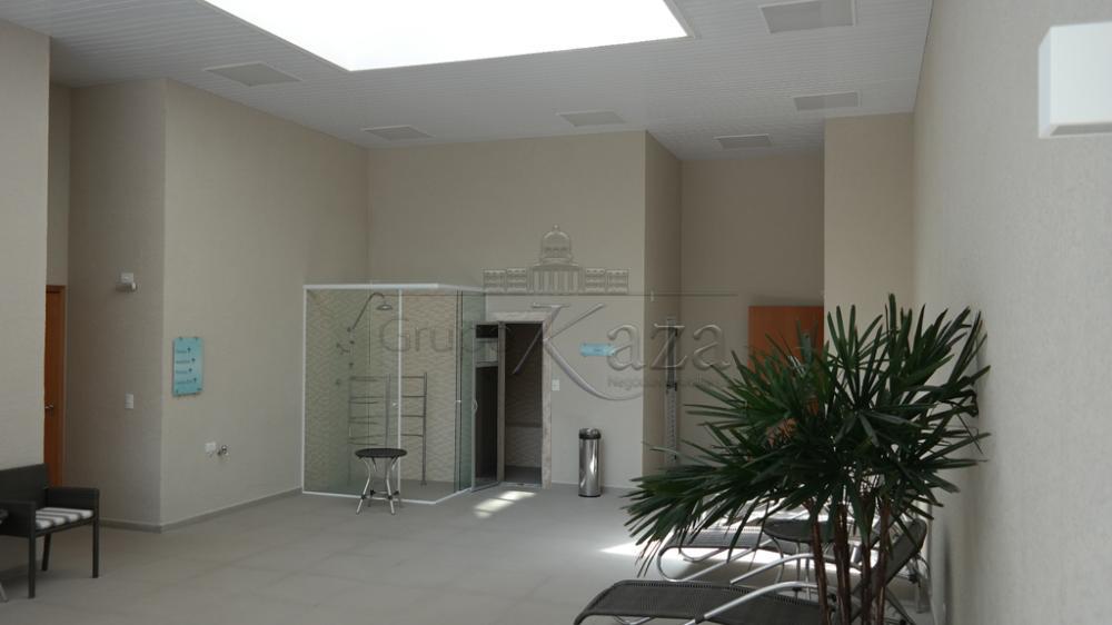 alt='Comprar Apartamento / Padrão em São José dos Campos R$ 1.600.000,00 - Foto 31' title='Comprar Apartamento / Padrão em São José dos Campos R$ 1.600.000,00 - Foto 31'