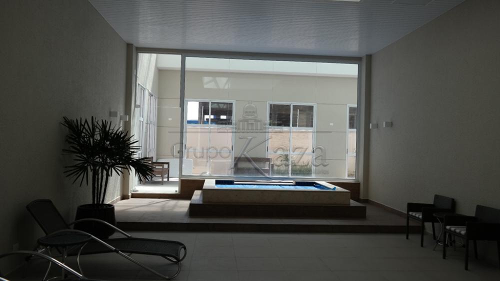 alt='Comprar Apartamento / Padrão em São José dos Campos R$ 1.600.000,00 - Foto 32' title='Comprar Apartamento / Padrão em São José dos Campos R$ 1.600.000,00 - Foto 32'