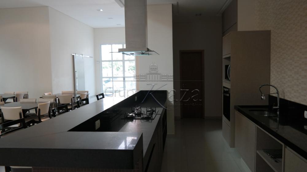 alt='Comprar Apartamento / Padrão em São José dos Campos R$ 1.600.000,00 - Foto 28' title='Comprar Apartamento / Padrão em São José dos Campos R$ 1.600.000,00 - Foto 28'