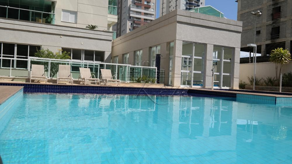 alt='Comprar Apartamento / Padrão em São José dos Campos R$ 1.600.000,00 - Foto 34' title='Comprar Apartamento / Padrão em São José dos Campos R$ 1.600.000,00 - Foto 34'