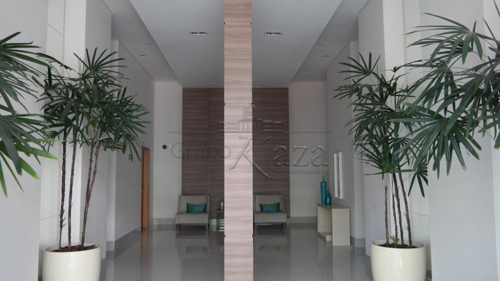 alt='Comprar Apartamento / Padrão em São José dos Campos R$ 1.600.000,00 - Foto 37' title='Comprar Apartamento / Padrão em São José dos Campos R$ 1.600.000,00 - Foto 37'