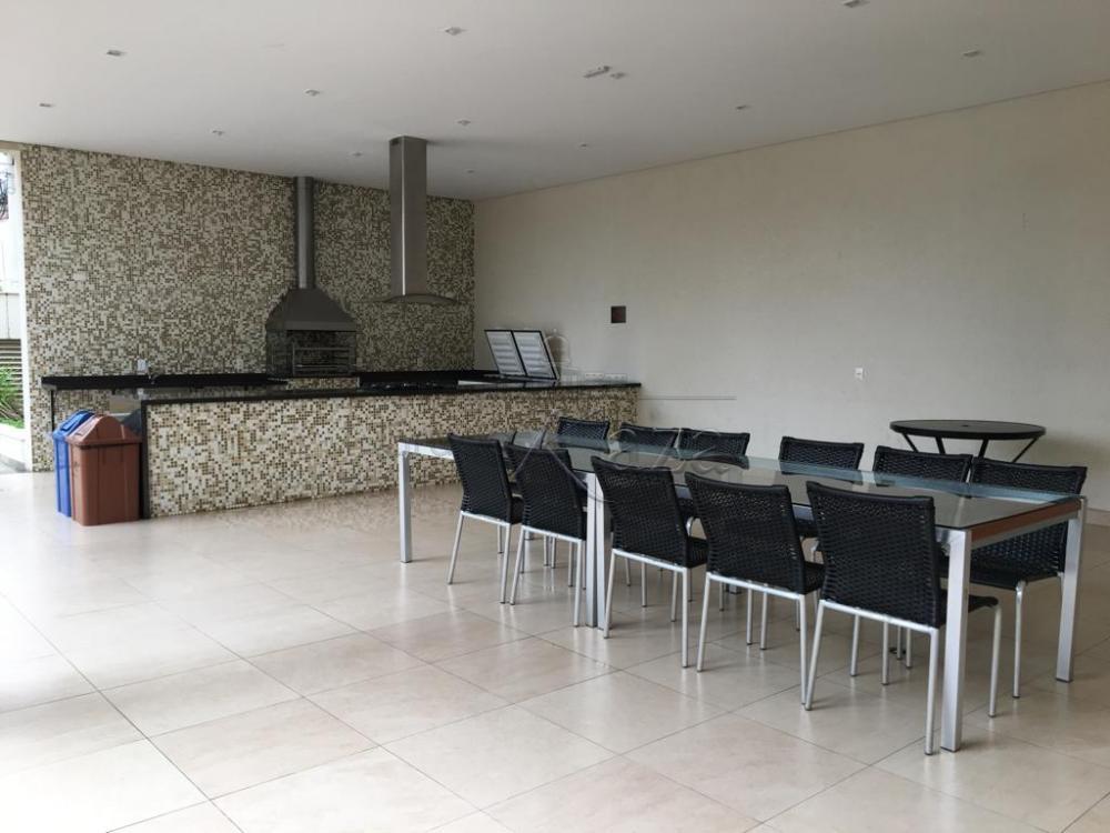 Sao Jose dos Campos Apartamento Venda R$500.000,00 Condominio R$405,00 2 Dormitorios 1 Suite Area construida 82.00m2